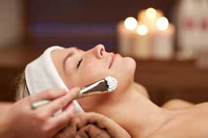 Facial Treatments - Sole Therapy Medical Day Sp - Yakima, Washington